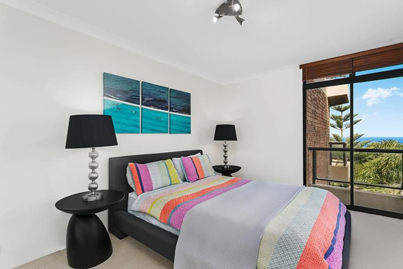 5/2 Francis Street, Bondi Beach NSW 2026, Image 1