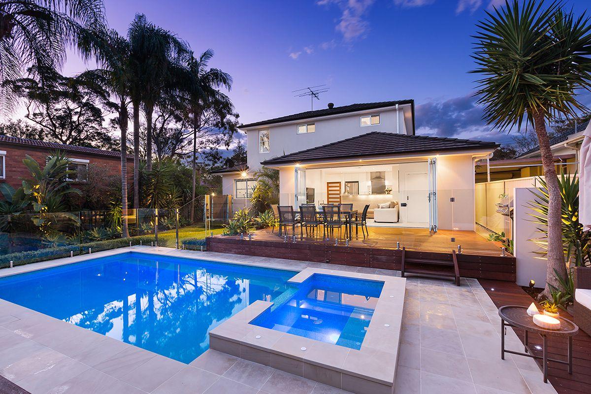 24 Yuruga Avenue, Caringbah South NSW 2229, Image 1