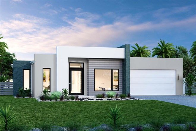 Picture of Lot 2123, 2123 Mint Way, HELENSVALE QLD 4212