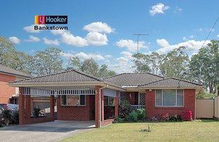 48 Oak Drive, Georges Hall NSW 2198