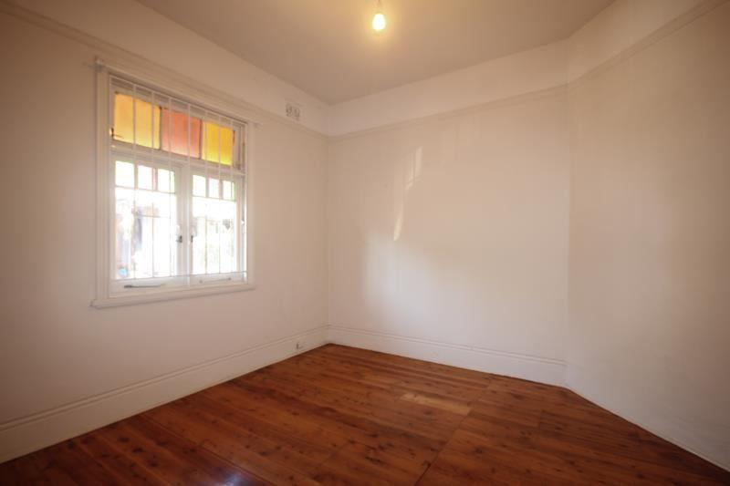68 Egan Street, Newtown NSW 2042, Image 2