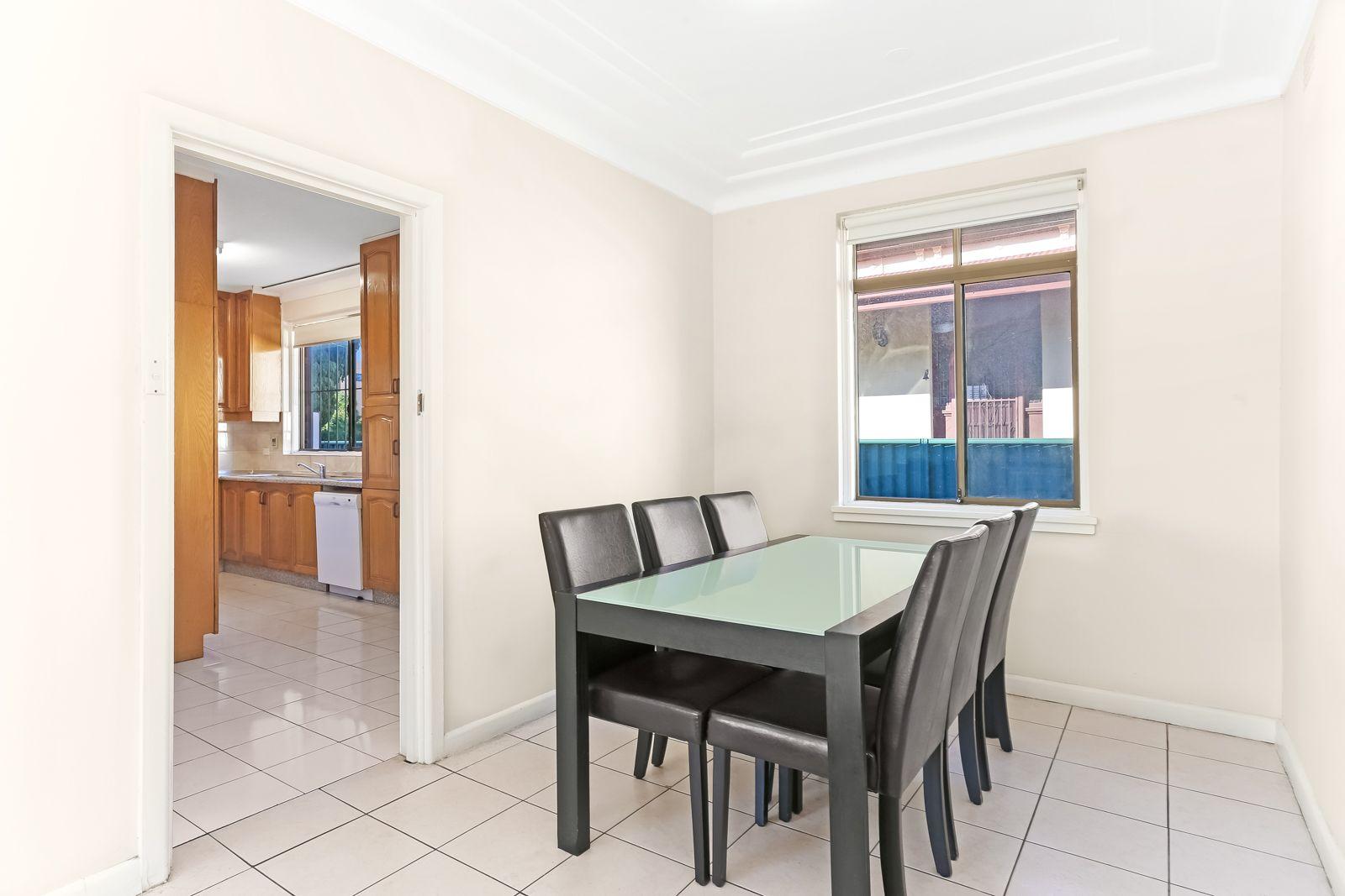 57 Rocky Point Road, Kogarah NSW 2217, Image 2