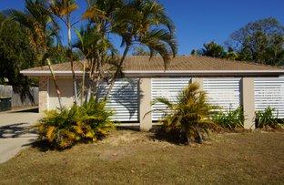2/6 Homestead Bay Avenue, Bucasia QLD 4750