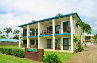Picture of 145 Reid Road, Wongaling Beach QLD 4852