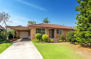 Picture of 10 Japonica Road, Taree NSW 2430