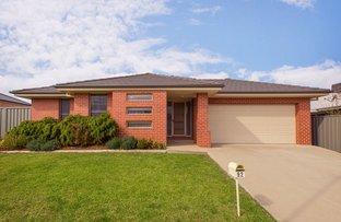 Picture of 92 Ava Avenue, Thurgoona NSW 2640