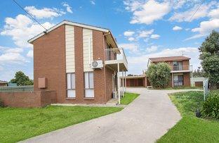Picture of 1&2/4 Sunnyside Crescent, Walla Walla NSW 2659