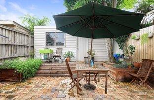 Picture of 25 Queen Street, Marrickville NSW 2204