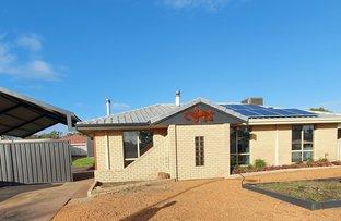 Picture of 31 Chapple Drive, Australind WA 6233