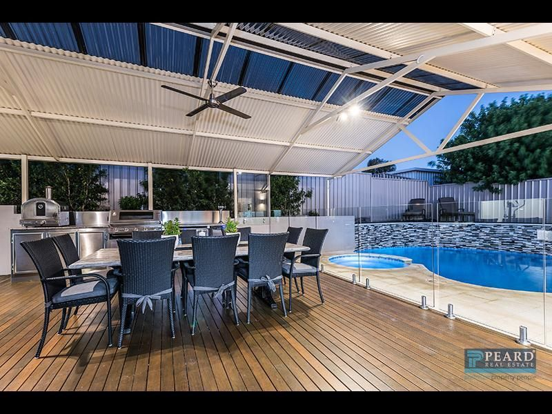 31 Adenandra Way, Greenwood WA 6024, Image 0