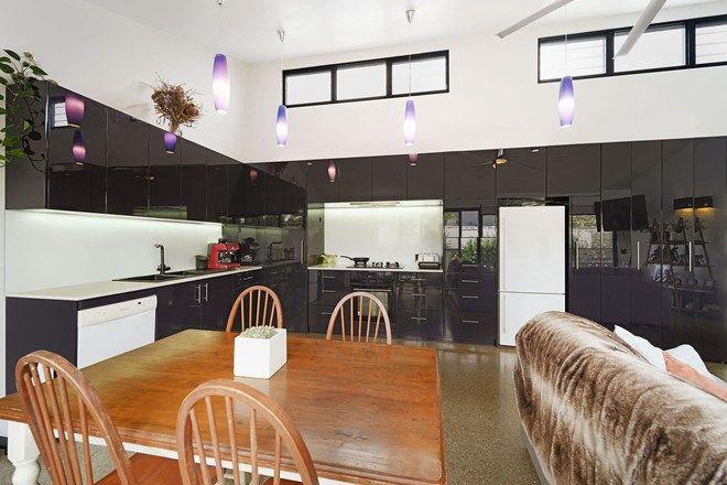 Picture of 37 Jamieson Street, GATESHEAD NSW 2290