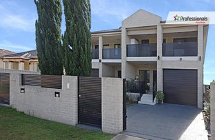 Picture of 37 CARNATION Avenue, Bankstown NSW 2200