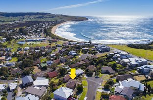 58 Armstrong Avenue, Gerringong NSW 2534