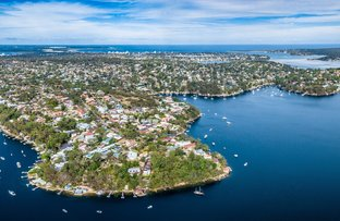Picture of Caringbah South NSW 2229