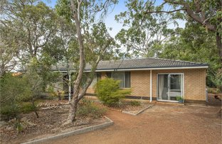 Picture of 26 Waterloo Crescent, Lesmurdie WA 6076