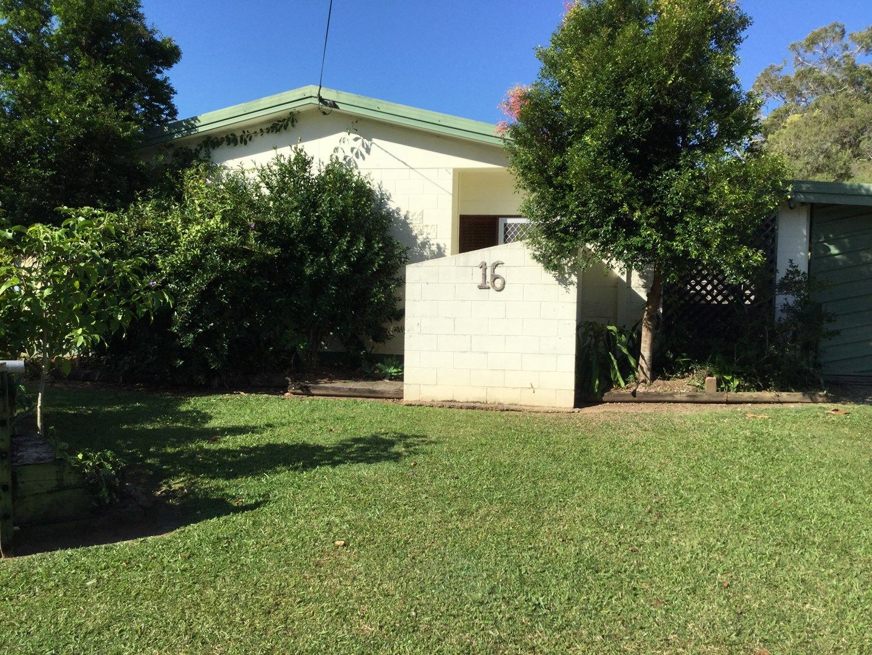 16 Loretta Avenue, Woree QLD 4868, Image 0