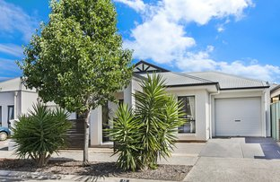 Picture of 13 Heard Avenue, Mawson Lakes SA 5095