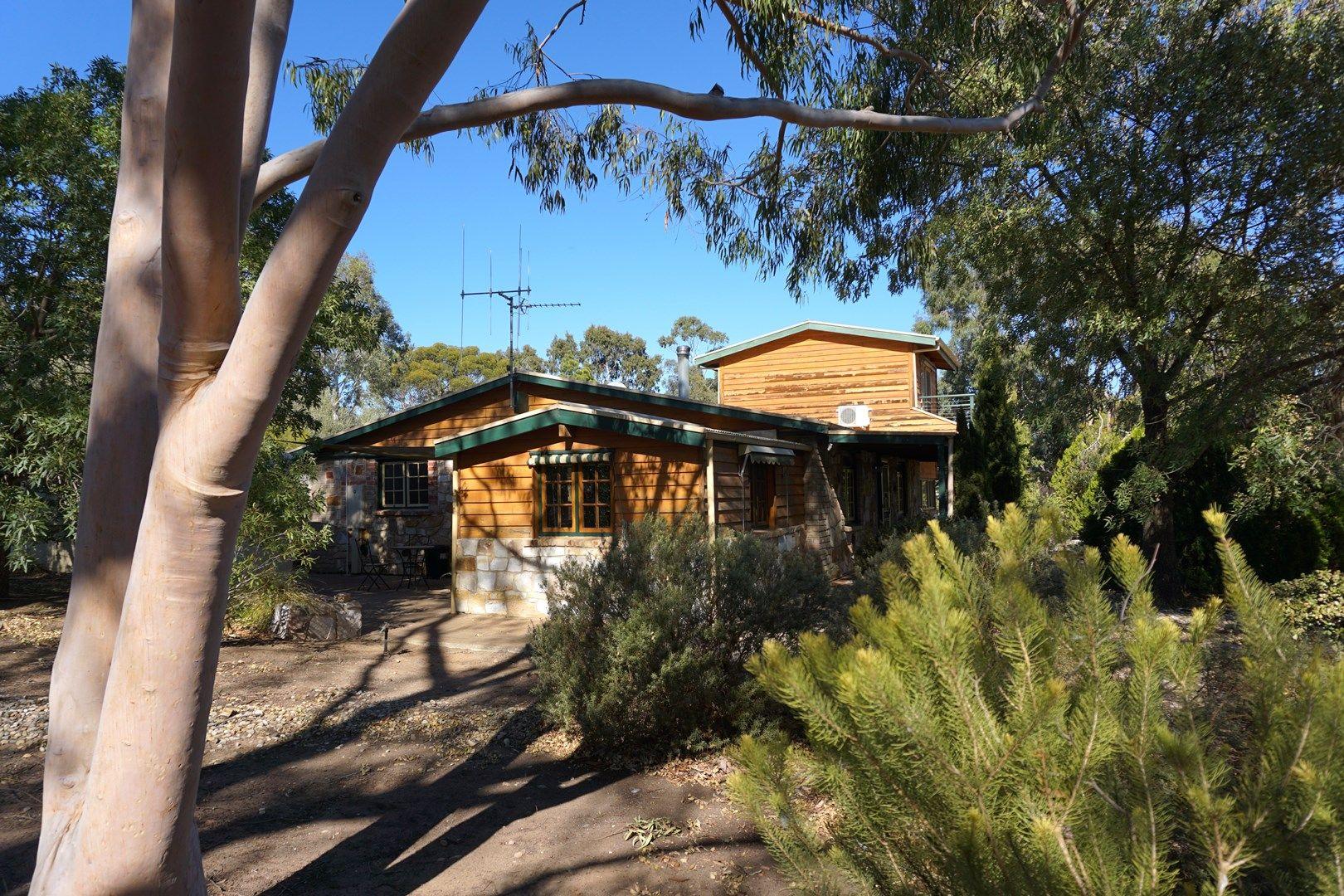 118 White Hut Road, Clare SA 5453, Image 0