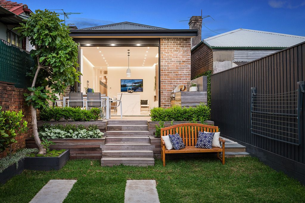 99 Macaulay Road, Stanmore NSW 2048, Image 0