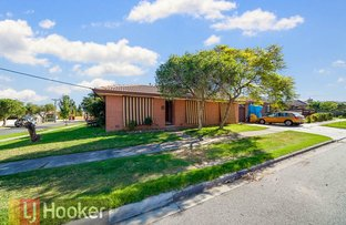 Picture of 3/24 PEACE STREET, Springvale VIC 3171