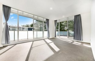 Picture of 402/2-8 Hazlewood Place, Epping NSW 2121