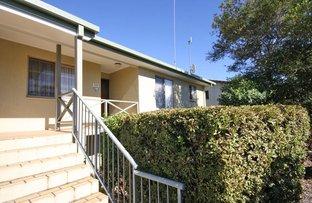 Picture of 170 Tree Tops Blvd, MVRV, Murwillumbah NSW 2484
