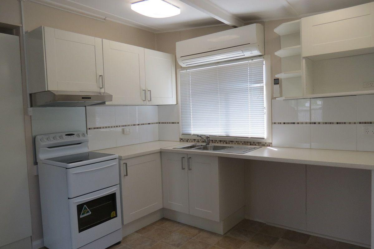 4 Marlton Avenue, Cessnock NSW 2325, Image 1
