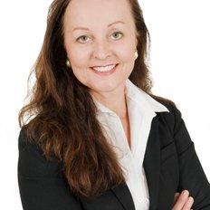 Heidi McAtee, Sales representative