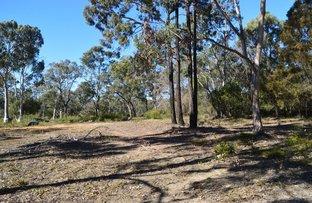 Picture of 495 Pheasants Nest Road, Pheasants Nest NSW 2574