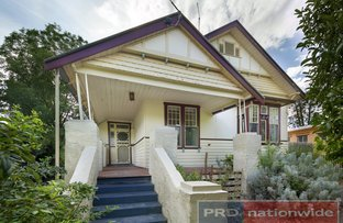 Picture of 13 Ligar Street, Clunes VIC 3370