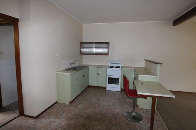 Picture of 6/38 Cathcart Street, LISMORE NSW 2480