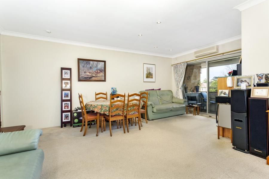 8/134 Frederick Street, Ashfield NSW 2131, Image 0