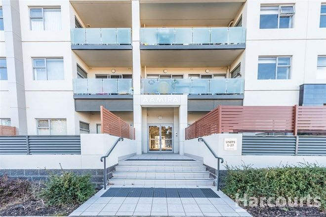 Picture of 69/227 Flemington Road, FRANKLIN ACT 2913