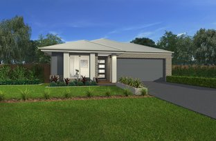 Picture of Lot 9146 Ardennes Street, Box Hill NSW 2765
