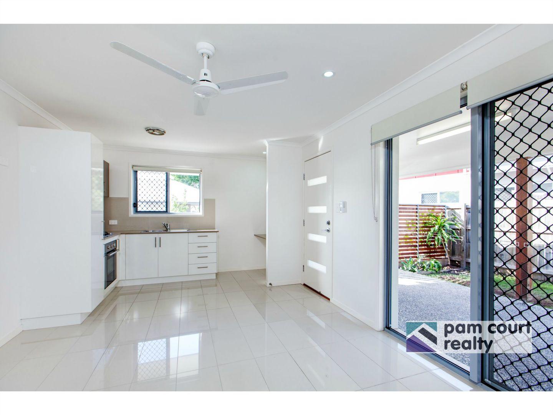 2/7 Honeysuckle Court, Buderim QLD 4556, Image 1