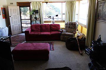 83 Oxford Terrace, Port Lincoln SA 5606, Image 1