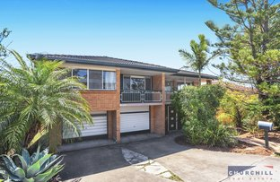 Picture of 11 Achilles Street, Kedron QLD 4031