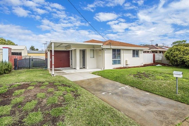Picture of 16 Breaden Drive, COOLOONGUP WA 6168