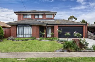Picture of 14 Rosslare Court, Hoppers Crossing VIC 3029