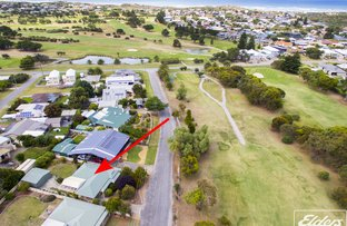 4C Jumbuk Road, Goolwa South SA 5214