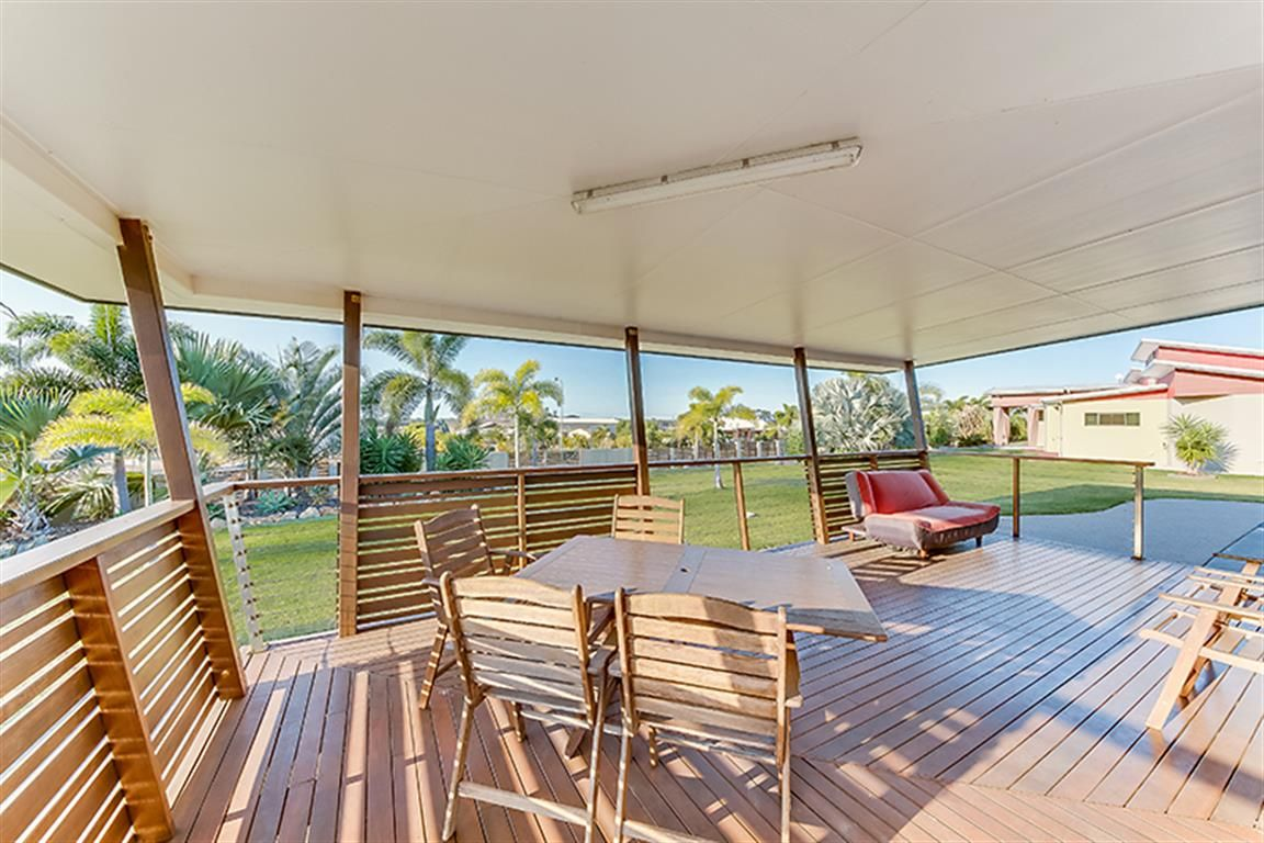 2 Trade Winds Drive, Tanby QLD 4703, Image 2
