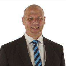 Roger Roubicek, Sales Consultant