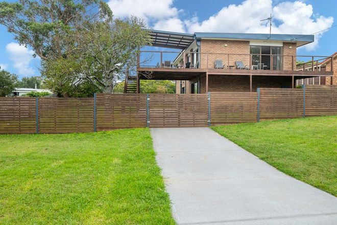Picture of 1 Lyttle Street, BROULEE NSW 2537