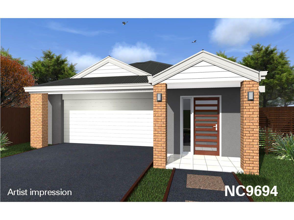 Lot 1, 266 Beenleigh Road, Sunnybank QLD 4109, Image 0