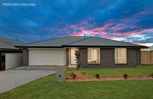 Picture of 115 Saddlers Drive, Gillieston Heights NSW 2321