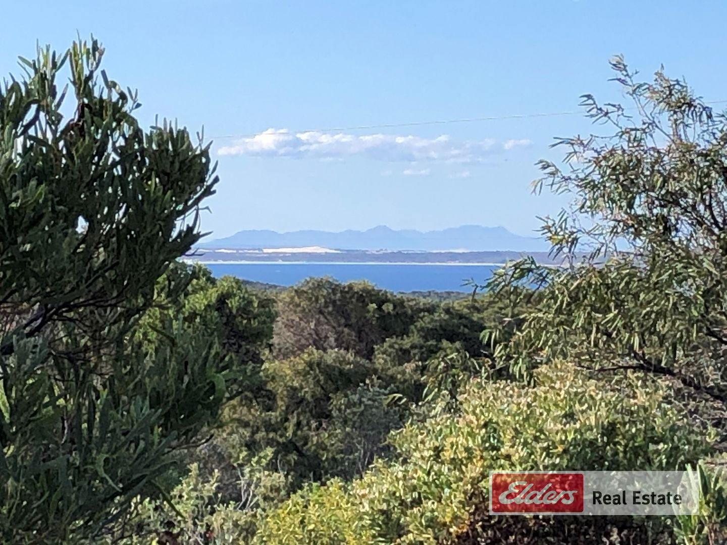 Lot 71 Point Henry Road, Bremer Bay WA 6338, Image 1