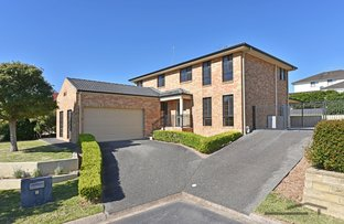 Picture of 8 Atlas Grove, Cameron Park NSW 2285