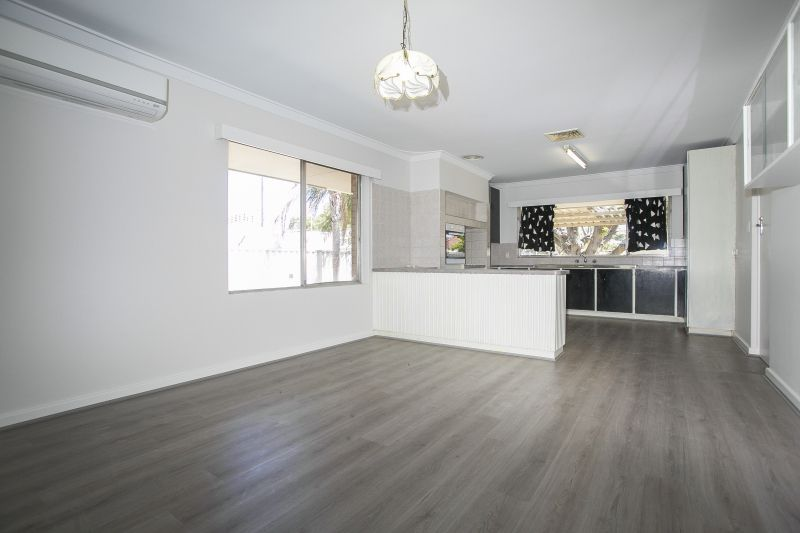 125 Bank Street, East Victoria Park WA 6101, Image 2