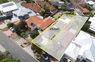 Picture of 38A Unwin Avenue, Wembley Downs WA 6019