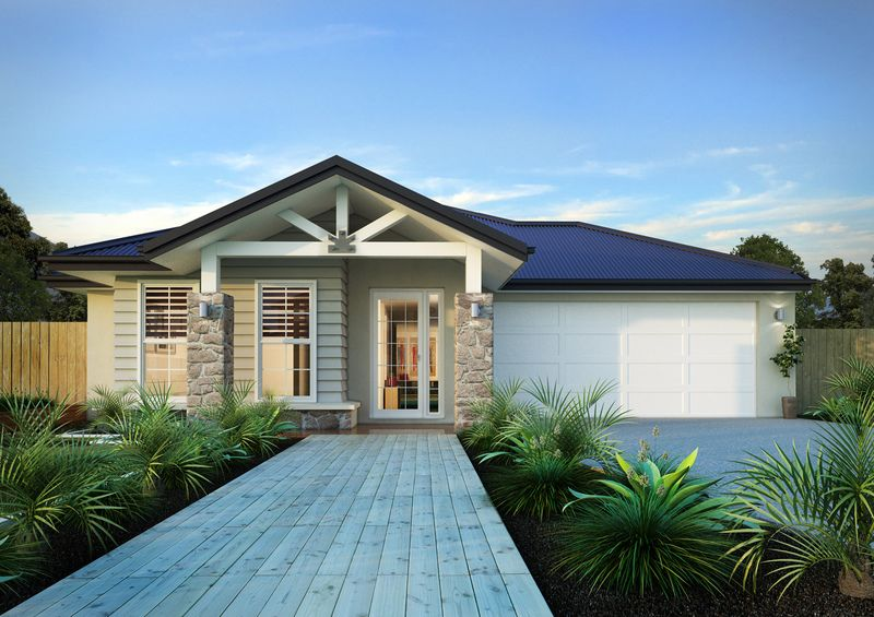 Lot 7 Elim Grove, Caboolture QLD 4510, Image 0